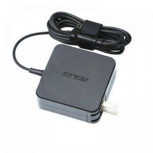 ASUS SLIM 19V / 3.42A / 65W / 4.5/3.0MM (CENTRAL PIN)