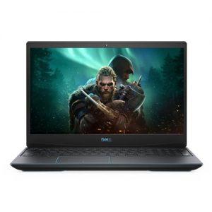 Dell G3 15 3500 – i7