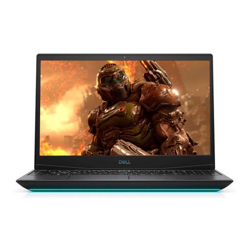 Dell 5500G5-i7
