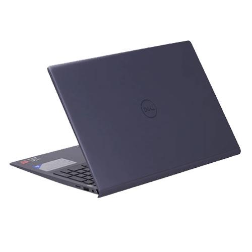 Dell Inspiron 5502 i5