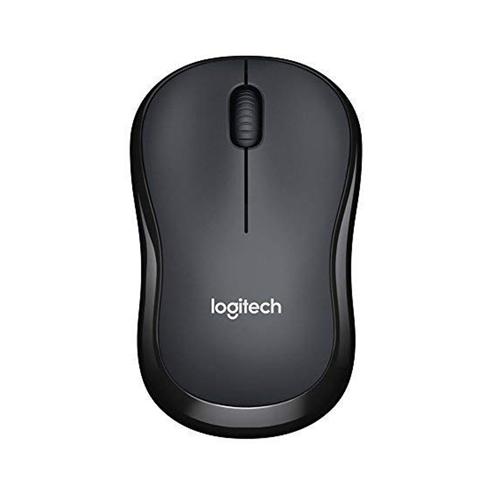 Logitech B175