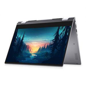 DELL INSPIRON 5406 (i5) MX330