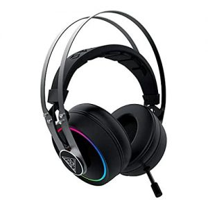 Gamdias Hebe M3 Surround Sound Gaming Headset