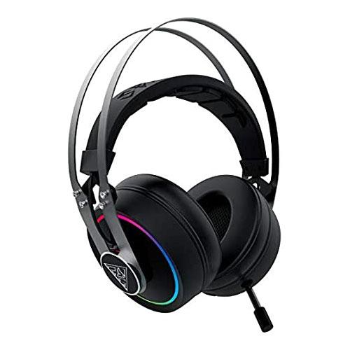 Gamdias Hebe M3 Surround Sound Gaming Headset