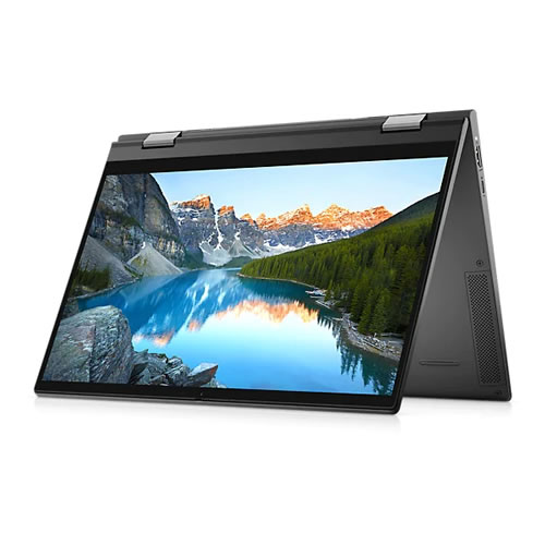 DELL INSPIRON 7306 (i7) 2 in 1 Laptop