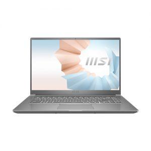 MSI Modern 15 A11M