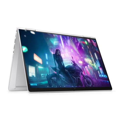 HP X360 435