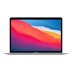 Apple MacBook Air MGN73LL/A