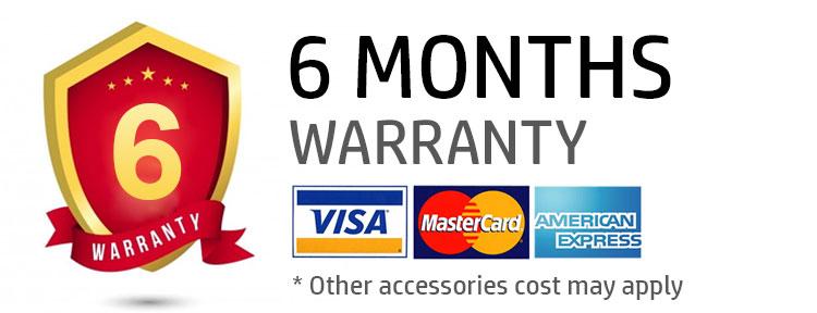6months-warranty
