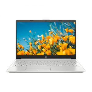 Hp 15S DU1025TX Intel Core i5 10th Gen Laptop