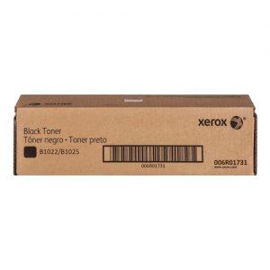 Xerox 006R01731 Toner Cartridge