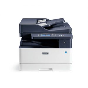 Xerox B1025 A3 Multi Function Printer