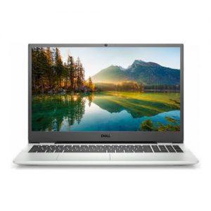 Dell Inspiron 15 3505 (Ryzen 5)