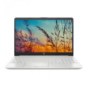 HP 15S-DU1084TX