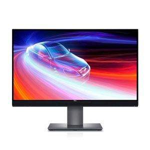 Dell Ultra Sharp 27 4K – U2720Q