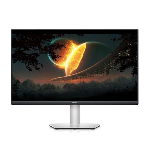 Dell 27 4K UHD Monitor – S2721QS