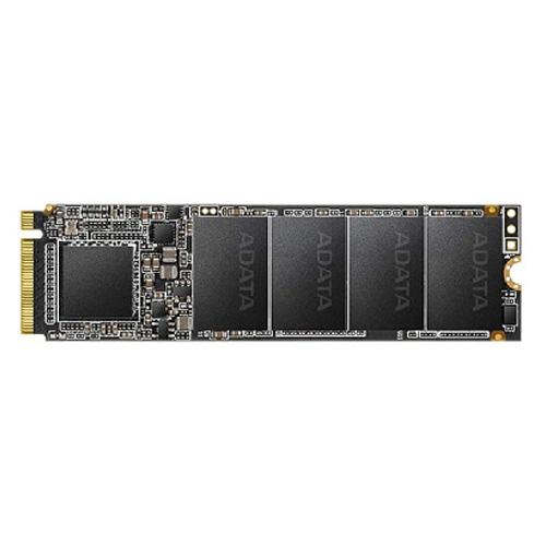 Adata XPG 1TB PCIe NVMe (SX6000LNP)