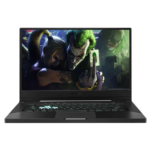 Asus TUF Gaming FX516PE