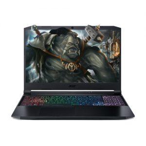 Acer Nitro 5 2021 Gaming i5