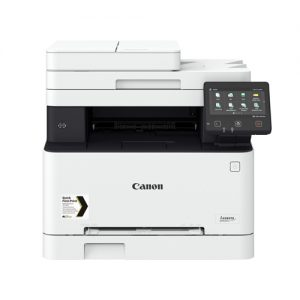 Canon Image CLASS MF645Cx