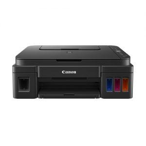 Canon G3010 Printer
