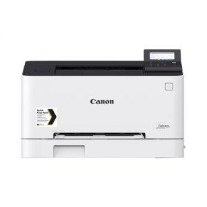 Canon Image Class 621CW