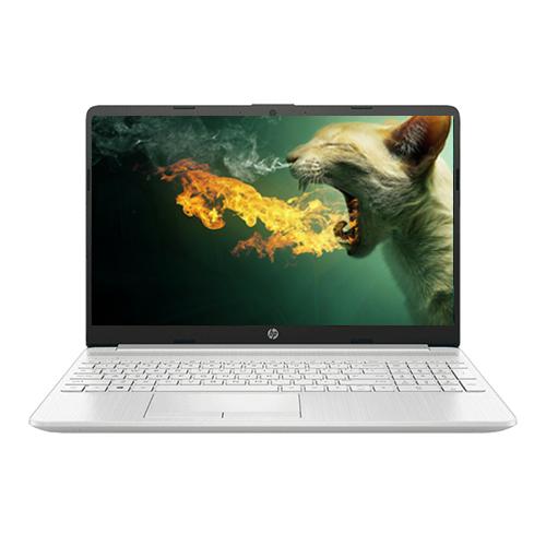 HP Laptop 15s-du3038TU