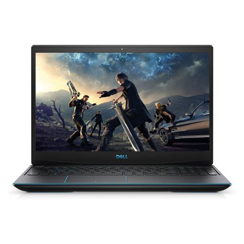 Dell G3 3500 I7
