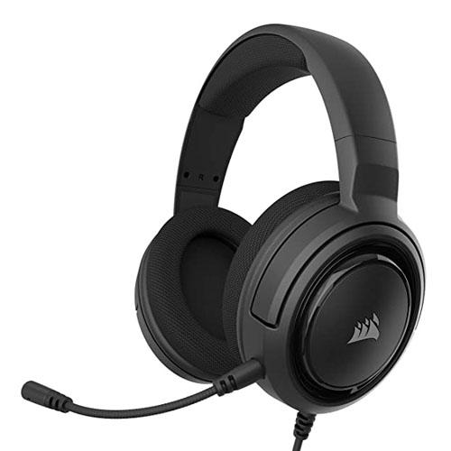 Corsair HS35 Pro Stereo Gaming Headset
