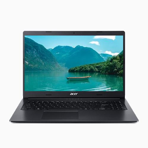 ACER A515 i3