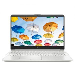 HP 15 (AMD Athlon)