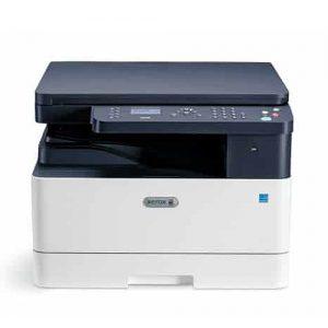 Xerox B1022 A3 Multi Function Printer