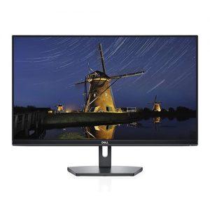 Dell 27 Monitor SE2719HR