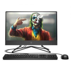 HP AIO PC DF1103D PC