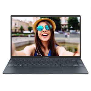 ASUS ZenBook 14 UX435EG-AI084T