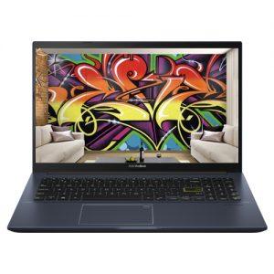 Asus Vivobook X513EP