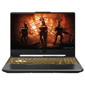 Asus TUF Gaming F15 FX506HCB - HN169T