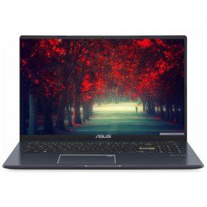 Asus L510MA Ultra Thin