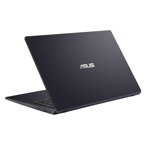 Asus Vivobook F512da