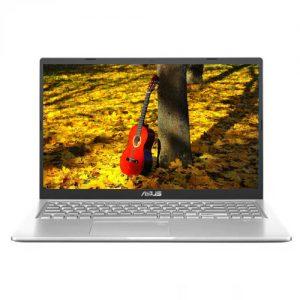 Asus Vivobook X515EA - BQ986T