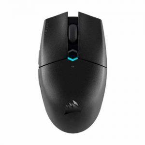CORSAIR Katar Pro Wireless Gaming Mouse