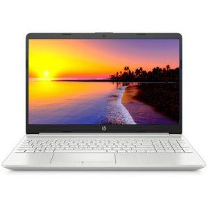 HP 15-dy2045