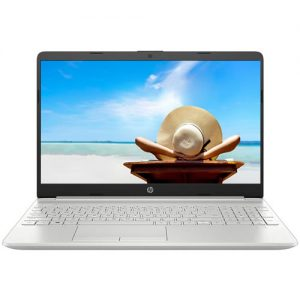 HP Laptop 15-dy2093dx