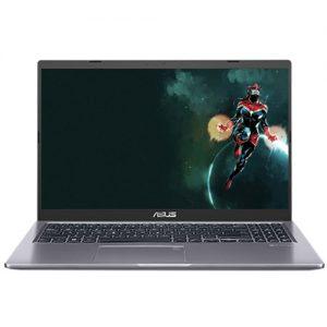 Asus Vivobook x515e
